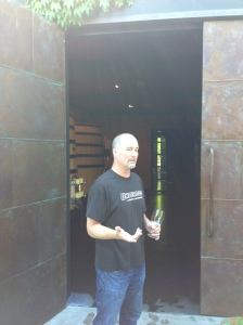 John at JM Cellars