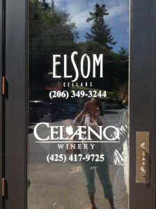 Elsom Cellars