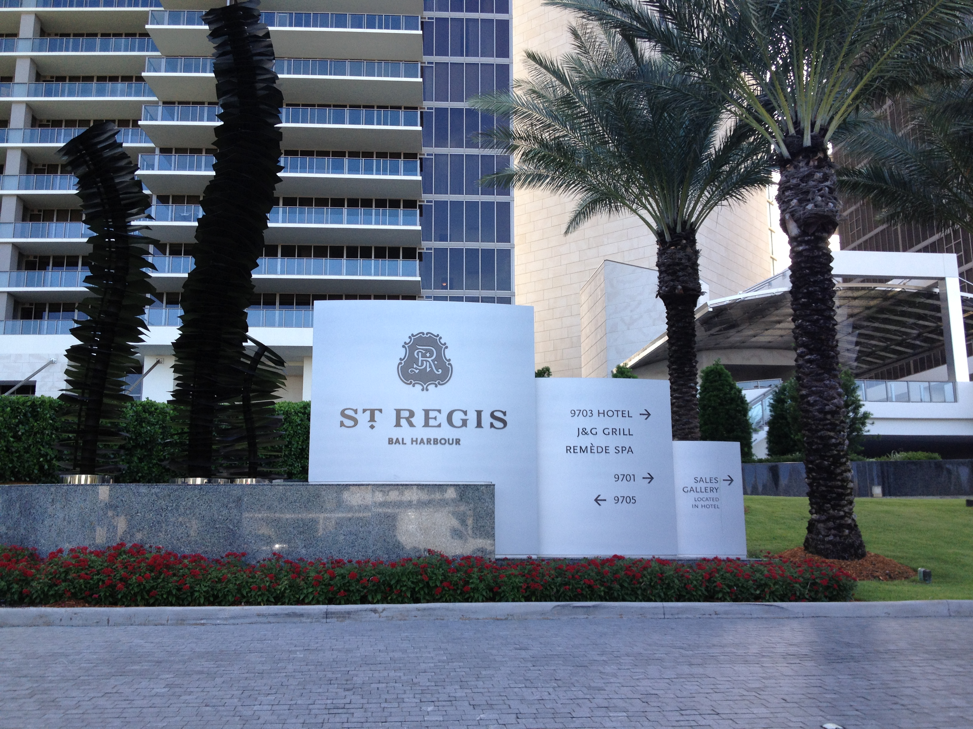 Miami South Beach Amp Key Largo 171 5 Wheels To 5 Star