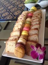 Breads & Cookies, St. Regis Princeville