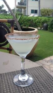 Thai Martini