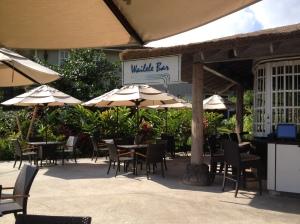 Wailele Bar