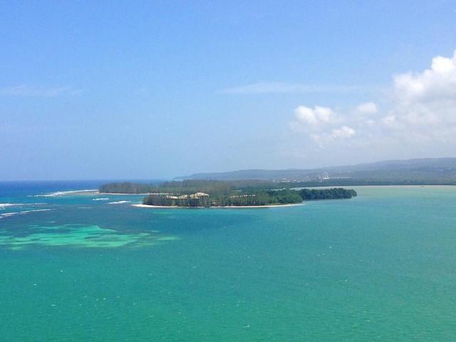 jamaica7