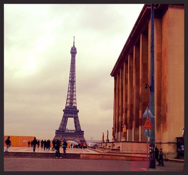 Eiffel8